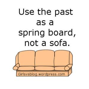 Sofa Quote GVB