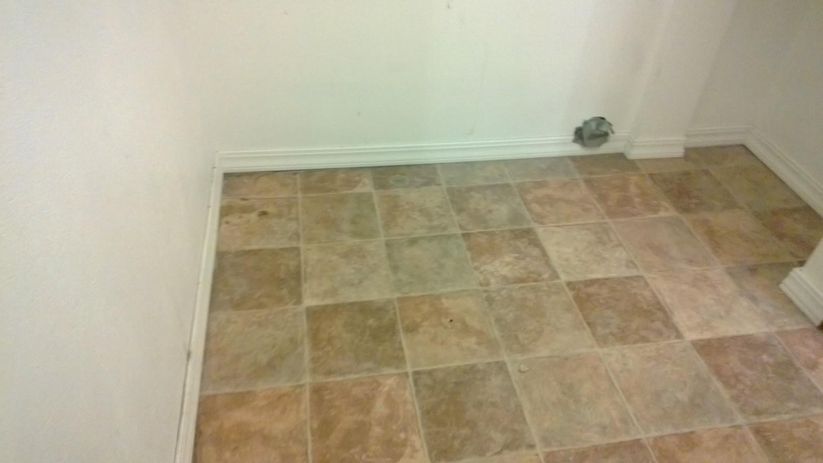Laminate Flooring Remove Silicone Laminate Flooring