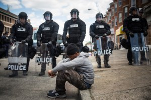 Photo courtesy of http://abcnews.go.com/images/US/GTY_baltimore_6_sk_150428.jpg
