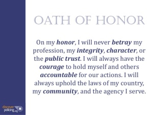 law-enforcement-oath-of-honor-14-638 (1)